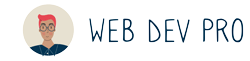 webdevpro_logo
